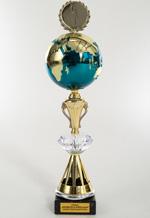 Erste Auszeichnung für DEOMED® WOOL