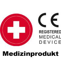 CE Medizinprodukt