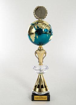 Deomed® Silverwool erhält Preis -