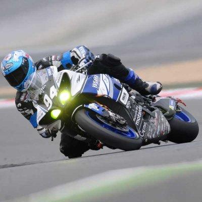 Motorradsocken mit Antigeruch Gen -