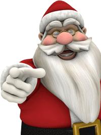 Weihnachtsgeschenke für Diabetiker -