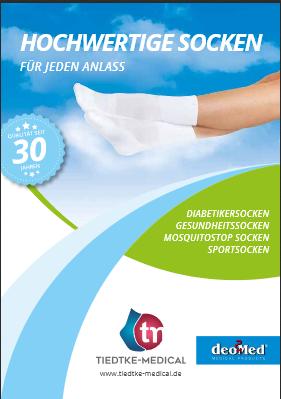 Neuer Katalog online - Katalog Download Tiedtke-Medical