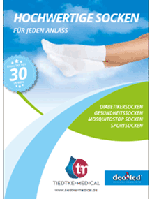 Tiedtke-Medical Katalog