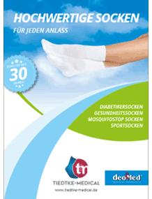 Tiedtke-Medical Katalog