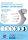 Diabetikersocken Geschenkset Medizinprodukt 4 Paar 39-40