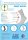 Diabetikersocken Geschenkset Medizinprodukt 4 Paar 44-46