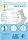 Diabetikersocken Geschenkset Medizinprodukt 8 Paar 41-42
