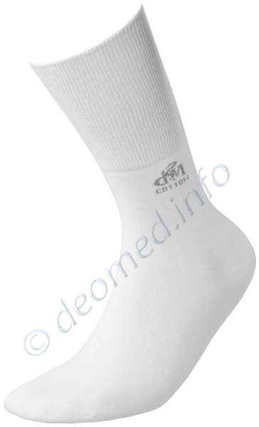 DEOMED COTTON