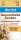 Baumwollsocken MEDIC DEO COTTON-weiss- 35-37
